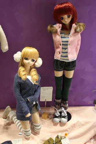 DollsParty26-DSC_8928