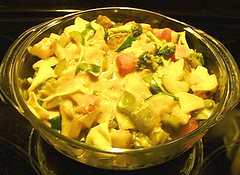"""curry - Genki's Thai Curry (aka """"Yellow Curry"""") 6567110647_e333143fb4_m"""