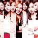 So Nyeo Shi Dae<3 by Min {S♥ne}