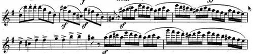 Mendelssohn_SQ_Em