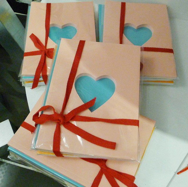 kağıthane, off ne giyem hediye postu, kagıthane.com.tr