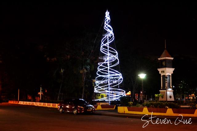 December 27, 2011