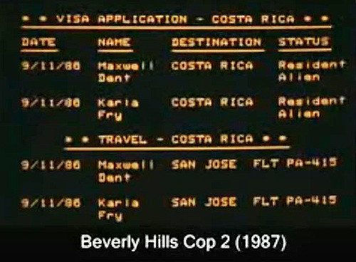 911_Hollywood_Warnings_Beverly_Hills_Cop_2_1987