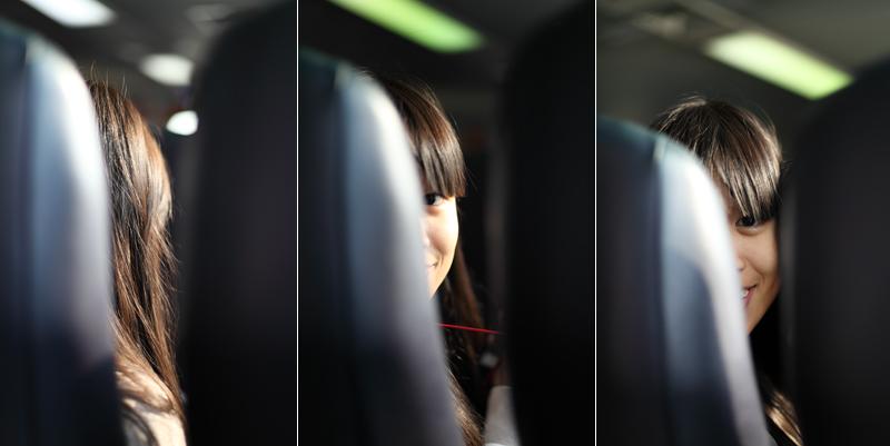 11.12.2011 Cheung Chau
