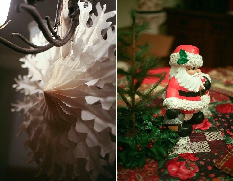 12-28-christmas2