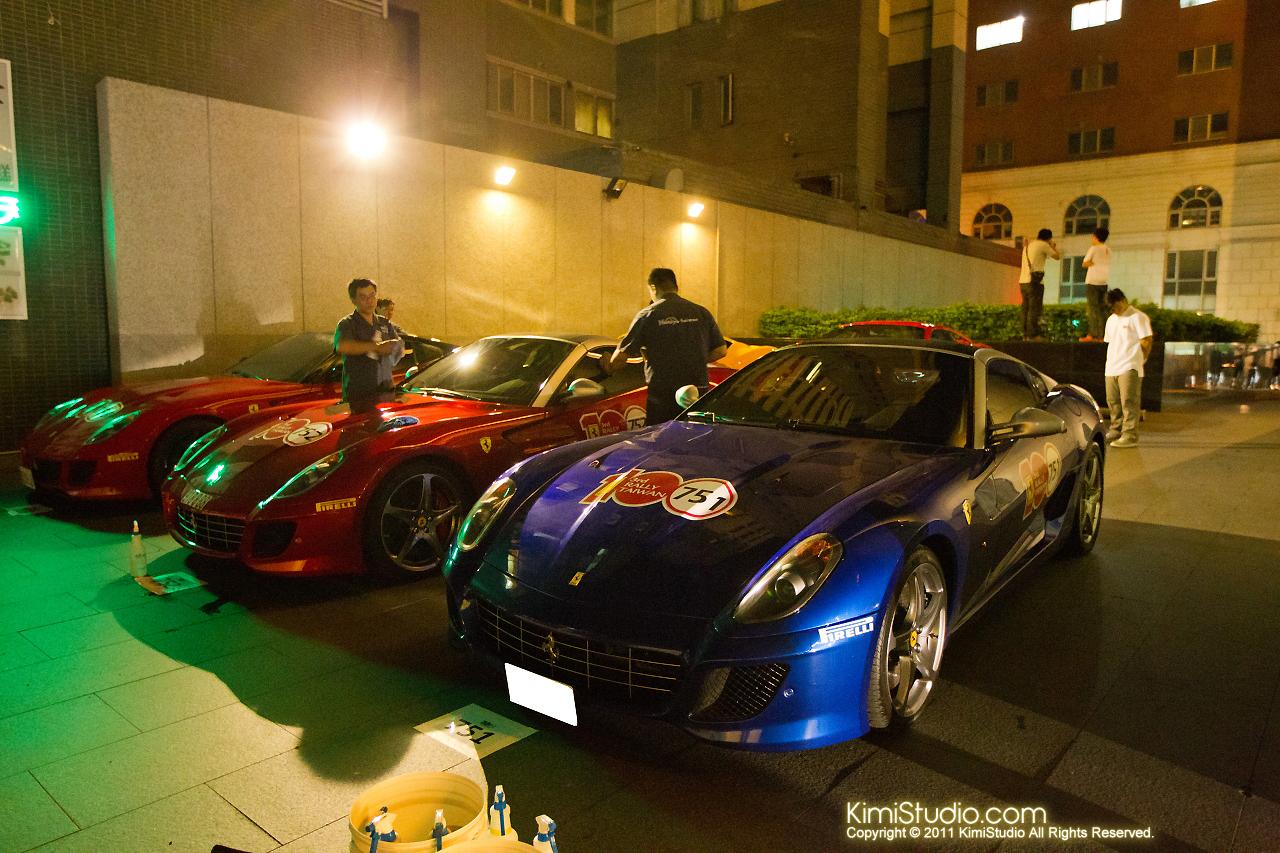 2011.10.28 Ferrari-083