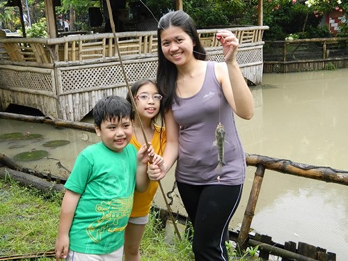 fishers-farm_cavite