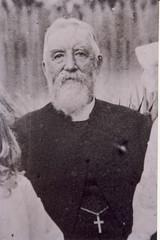 Rev. W. P. Marshall