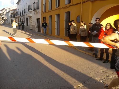 Cañaveral-San-Roquina-2011-12-31 17.30.34