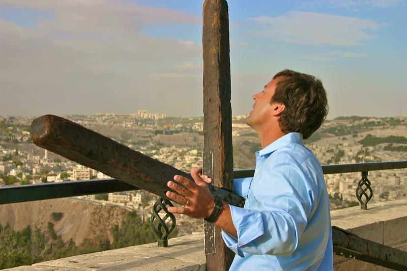 Israel & Palestine Image16