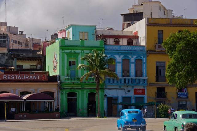 More Cuba, Dec 2011 - 031