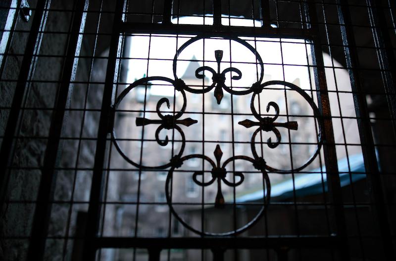 Edinburgh Xmas 2011 043