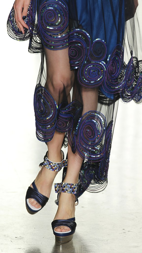 2 - Rodarte SS12 look 35 closeup crop