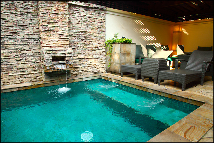 the-villas-private-pool