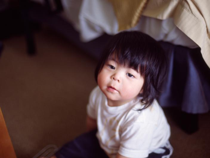 20110125_Nikon_FE2_Ai50mmF1.4_KODAK_E100G-6-01