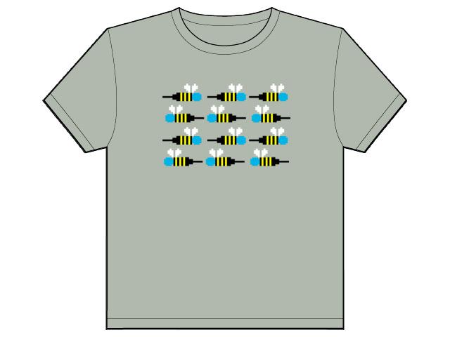 bee-shirt-sample