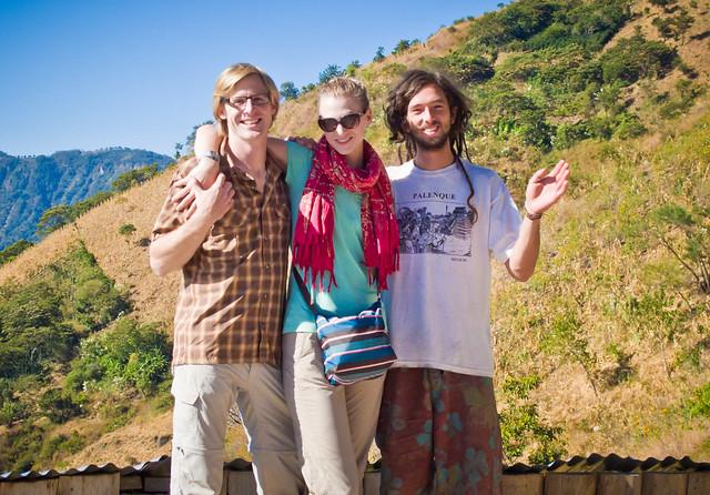 Lago de Atitlan-50