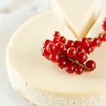 CheesecakeNY09