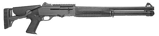 benelli_m1014_combat_shotgn