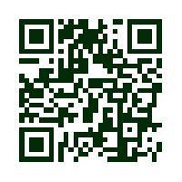 qrcode.2861532