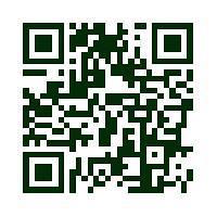 qrcode.2861532