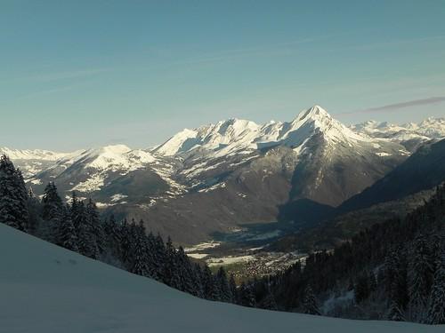 4 Mt Charvin et Sulens DSCN9218