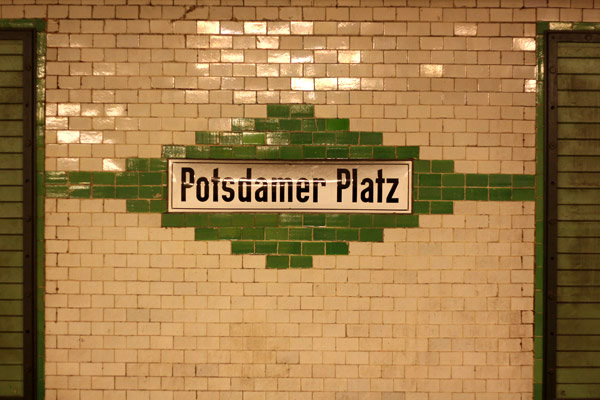 metro-berlin