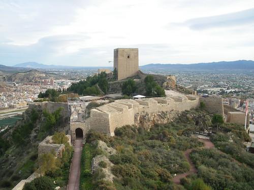 2011-12-17 Fortaleza del Sol (Lorca) 055