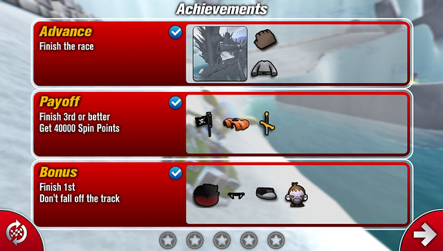 ModNation Racers: Road Trip – Brand New Career Mode