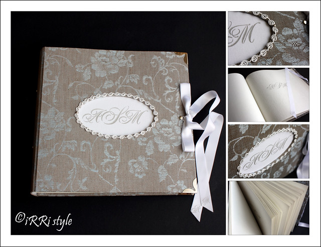 personalized wedding photo album flickr photo sharing