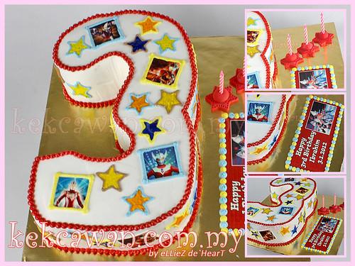 Cake 030112A