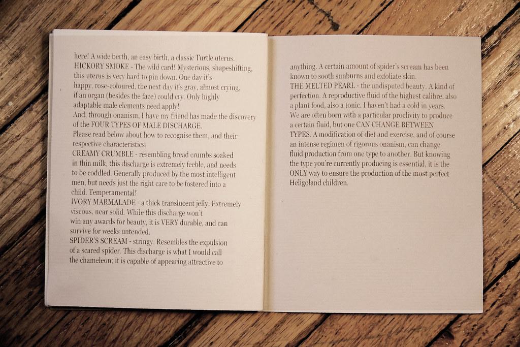 Page 6 - Denny's pamphlet