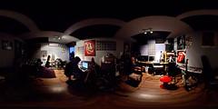 Wah Studios