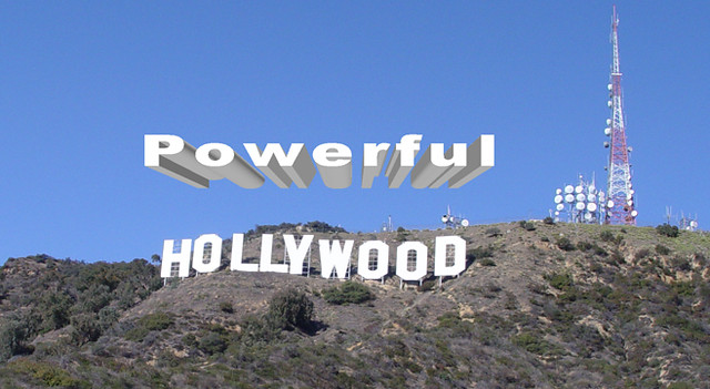 Hollywood_Sign_Powerful_40%_01