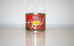 09 - Zutat Passierte Tomaten