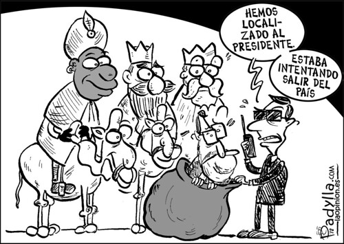Padylla_2012_01_06_Hemos localizado a Rajoy
