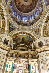 St Isaac's Cathedral (4)