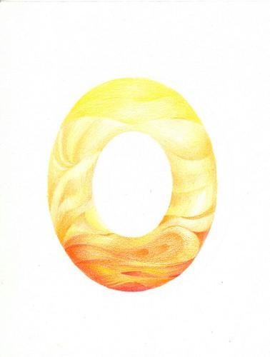 o_2012_01_08_01