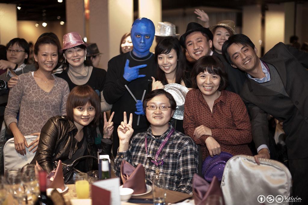 20120106Yahoo!尾牙-18.jpg