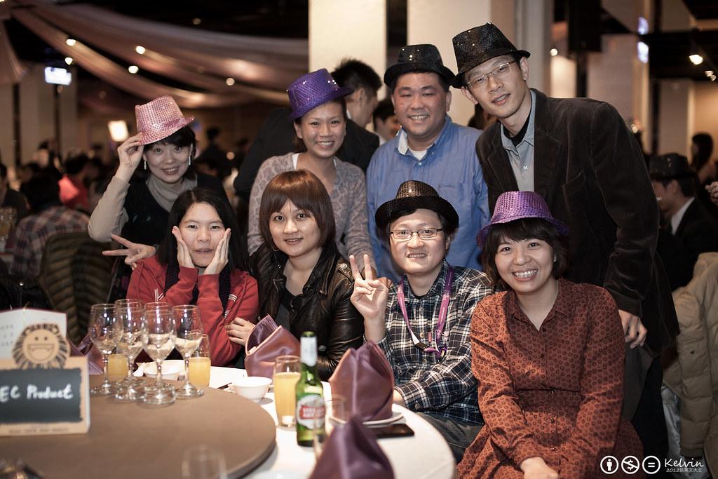 20120106Yahoo!尾牙-24.jpg