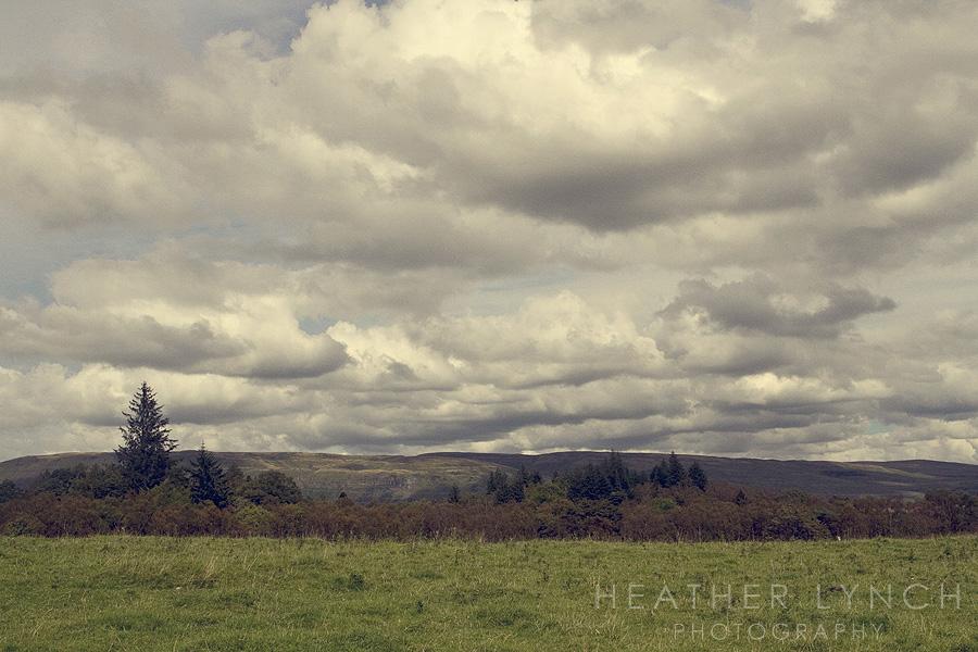 HeatherLynchPhotography_SCO2