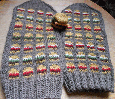 pair3 by Paula knits