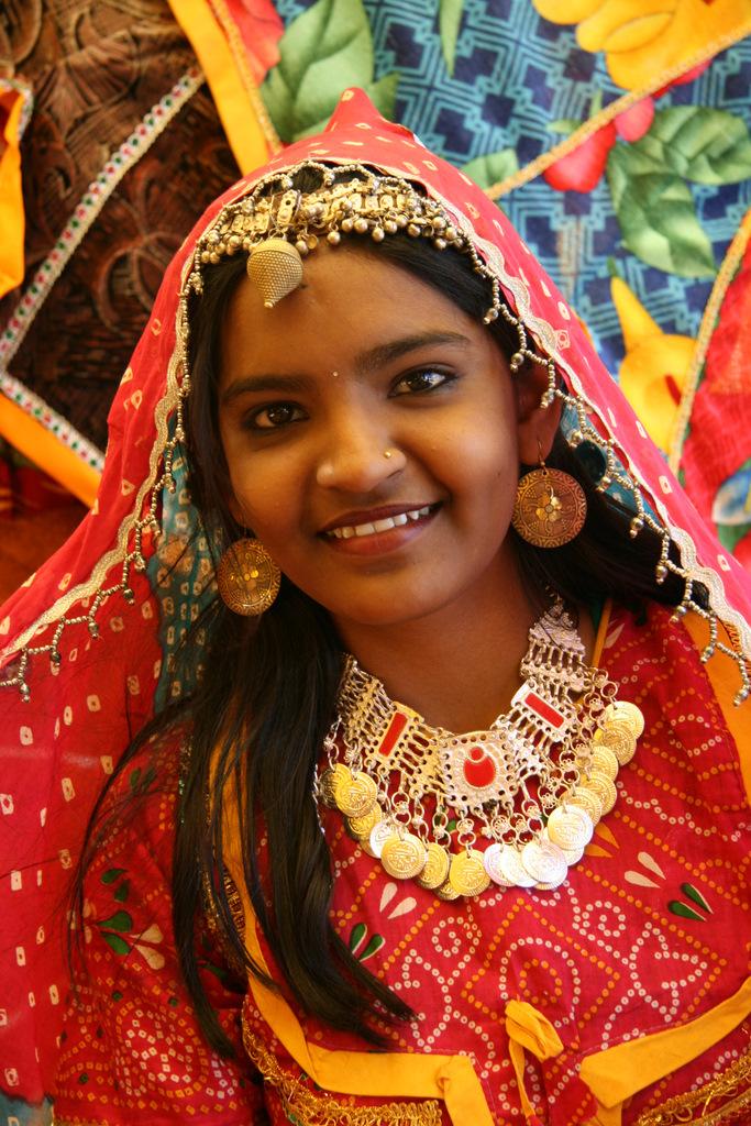beautifulrajasthangirls beautiful rajasthan unseen photos