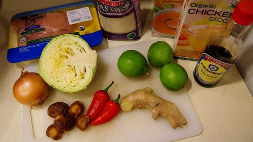 2012-01-08 amazing soup 001