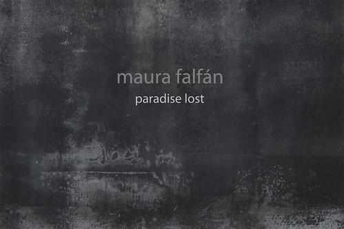 Paradise Lost1f