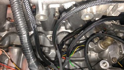 6676059753_b2c54bc749 cheap wire tuck harness? honda tech honda forum discussion rsx tucked wire harness at mifinder.co