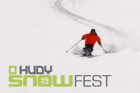 Freeride, skitouring, telemark… Jak začít?