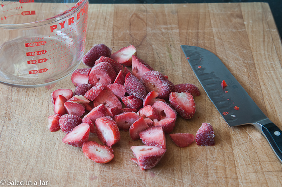 microwave strawberry reduction-2.jpg