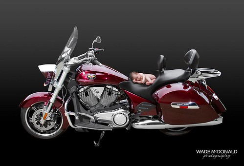 infant-baby-photography-victory-motorcycle
