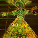 Sinulog 2012 - Sinulog Dancing Queen Category - No.1